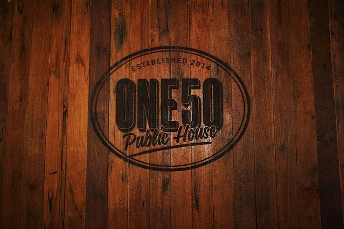 One 50 Public House, Bundalls Waterfront, Australia
