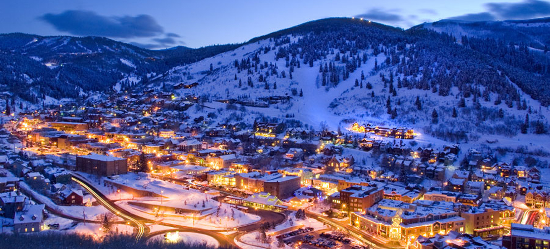 Cloud makes positive first impressions in Park City