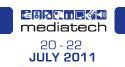 Cloud at Mediatech, South Africa with TI Distribution
