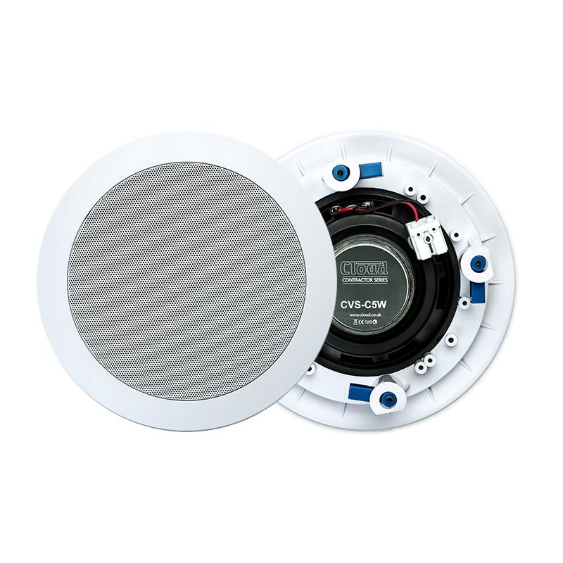 CVS-C5W Ceiling Speaker