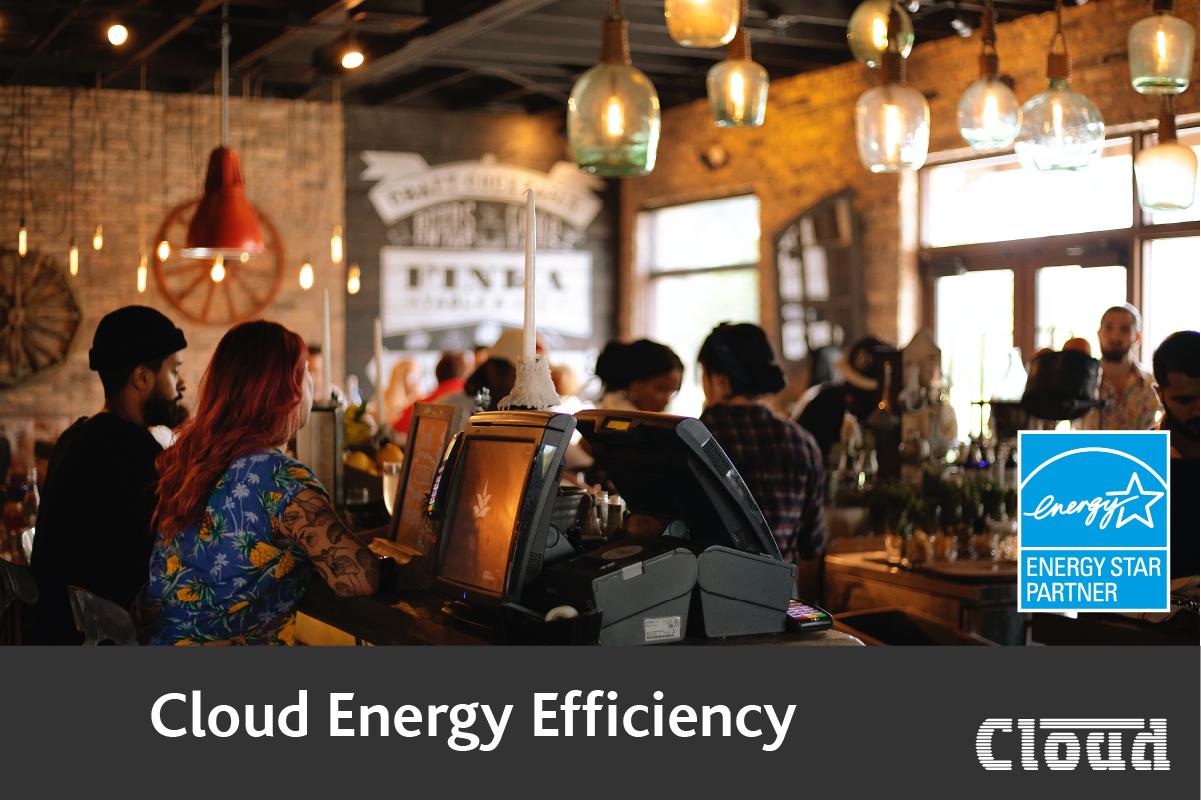 Moving towards total Energy Efficiency