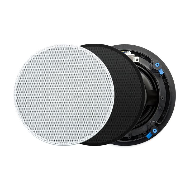 CVS-C83T Ceiling Speaker