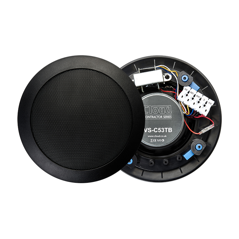 CVS-C53TB Ceiling Speaker